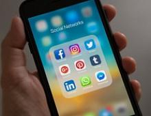 12 ярких трендов в SMM, подслушанных на Social Media Moscow 2018