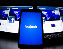 Facebook тестирует платную подписку на СМИ для Android