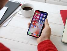 Сколько пользователи тратили в Google Play и App Store в 2019 году: исследование