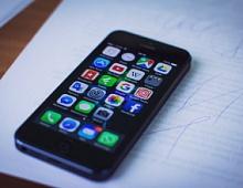 Criteo: 54% мобильных продаж в Европе совершается с приложений