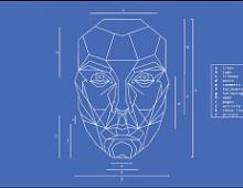Facebook усложнит использование email для таргетинга рекламы