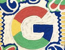 Google тестирует бота, который ответит на сообщения за вас