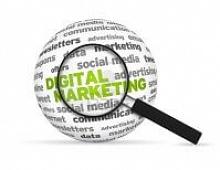 Мониторинг соцсетей и СМИ - в чем разница?