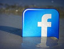 Новый алгоритм ранжирования постов в новостной ленте Facebook