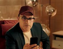 Яндекс.Деньги запустили ТВ-кампанию с резидентами Comedy Club
