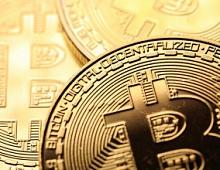 Цена Bitcoin может вырасти до $10 тыс. к концу декабря