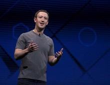 Новый алгоритм FB ударит по рекламодателям?