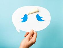 Twitter назвал главные события 2015 года