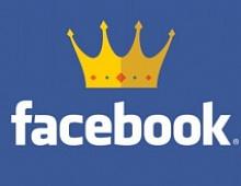 Код Facebook может занимать 16% объёма Javascript-кода на средней веб-странице