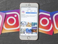 Instagram решил не сообщать пользователям, кто «скринит» их посты