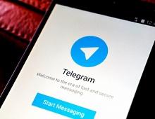 Адвокаты Telegram обжаловали штраф за отказ от сотрудничества с ФСБ