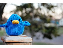 Сколько фейковых подписчиков у вас в Twitter?