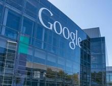 Google внедрит блокчейн в рекламу