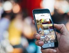Instagram изменил дизайн спонсируемы и рекламных постов
