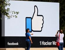Facebook лишился двух фактчекинговых партнеров