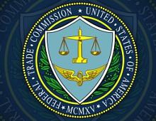 Facebook угрожает рекордный штраф от Федеральной торговой комиссии США