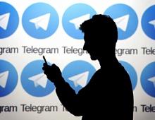 Публикации чатов и каналов Telegram теперь можно встраивать на сайты
