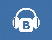 ВКонтакте и Одноклассники ограничили бесплатное прослушивание музыки в приложениях