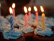 Всемирная паутина празднует 30-й день рождения