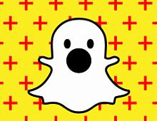 Как запустить рекламу в Snapchat