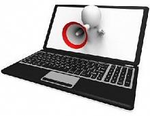 12% специалистов не используют SMM-сервисы в работе