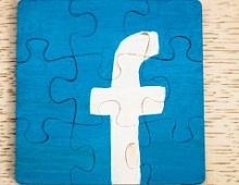 Facebook тестирует новый раздел с локальными новостями