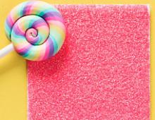 10 способов уменьшить стоимость лида в Instagram