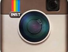 Фото-лента стала доступна в веб-версии Instagram