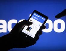 Facebook запретил публиковать контент через сторонние сервисы автопостинга