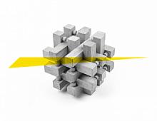 Universal Search Marketing: Ingate и Serpstat приглашают на вебинар о главном SEO-тренде 2019