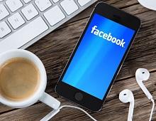 Фейковые новости продолжают появляться в ленте Facebook