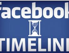 Изображения на Facebook: меньше слов, больше дела