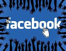 Facebook запустил новые возможности для монетизации контента