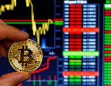 Криптобиржа Coinbase запускает свой индексный фонд