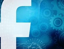 Facebook тестирует таргетинг на посетителей офлайн-магазинов