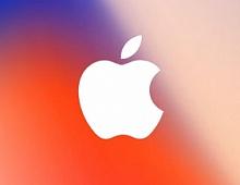 App Store назвал самые скачиваемые приложения в России за 2018