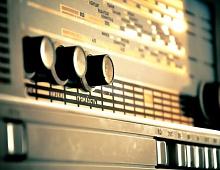 Тестирование аудиорекламы на площадках Mail.ru Group продолжается