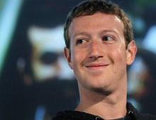 Время, проводимое в Facebook, сократилось на 50 млн часов в день