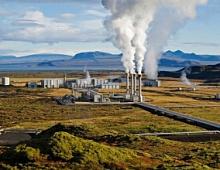 Похищено 600 майнинговых ферм в Исландии
