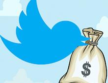 Какова ценность Twitter для вашего бренда?