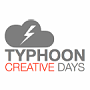 Конкурс молодых креаторов - Typhoon Creative Days