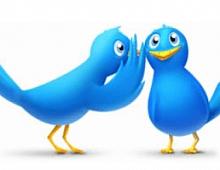 5 инструментов для анализа социальных сетей