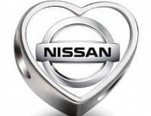 DIGITOмобиль: Как Nissan провел патриотичную краудсорсинговую кампанию в Facebook
