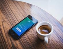 Twitter позволит осуществлять криптовалютные платежи