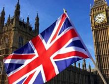 Британский парламент обвинил Facebook в злоупотреблении данными пользователей