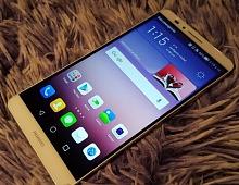 Кейс: как Huawei подогрел интерес к новому устройству в Twitter