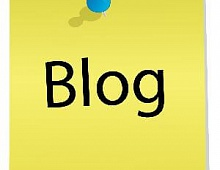 SEO + блоги = новая любовь