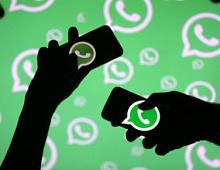 Уязвимость в WhatsApp позволяет редактировать чужие сообщения
