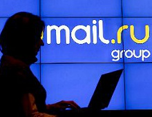 Российские музыкальные лейблы требуют от Mail.ru Group больших отчислений за аудиоконтент