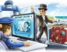Telegram заплатит создателям шаблонов для Instant View